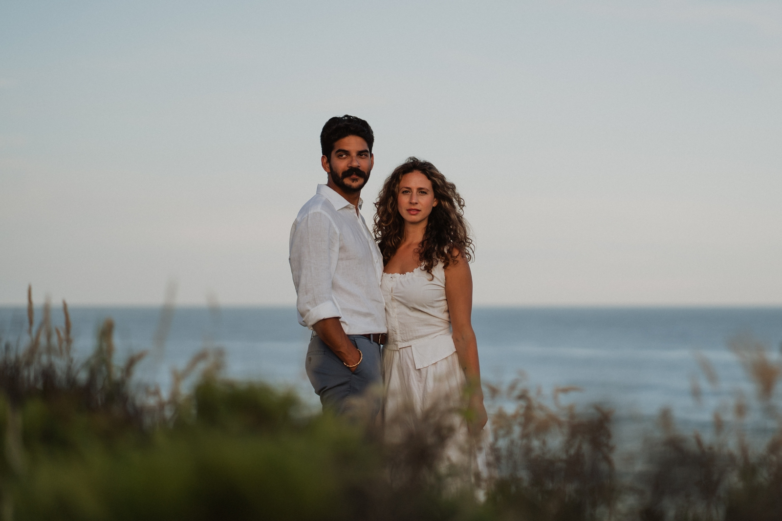 JJP_Nikki & Bud_Shadmoor_Montauk_NY_Cliff Engagement Session63.jpg_blog.jpg