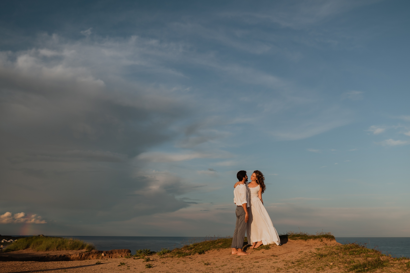 JJP_Nikki & Bud_Shadmoor_Montauk_NY_Cliff Engagement Session67.jpg_blog.jpg