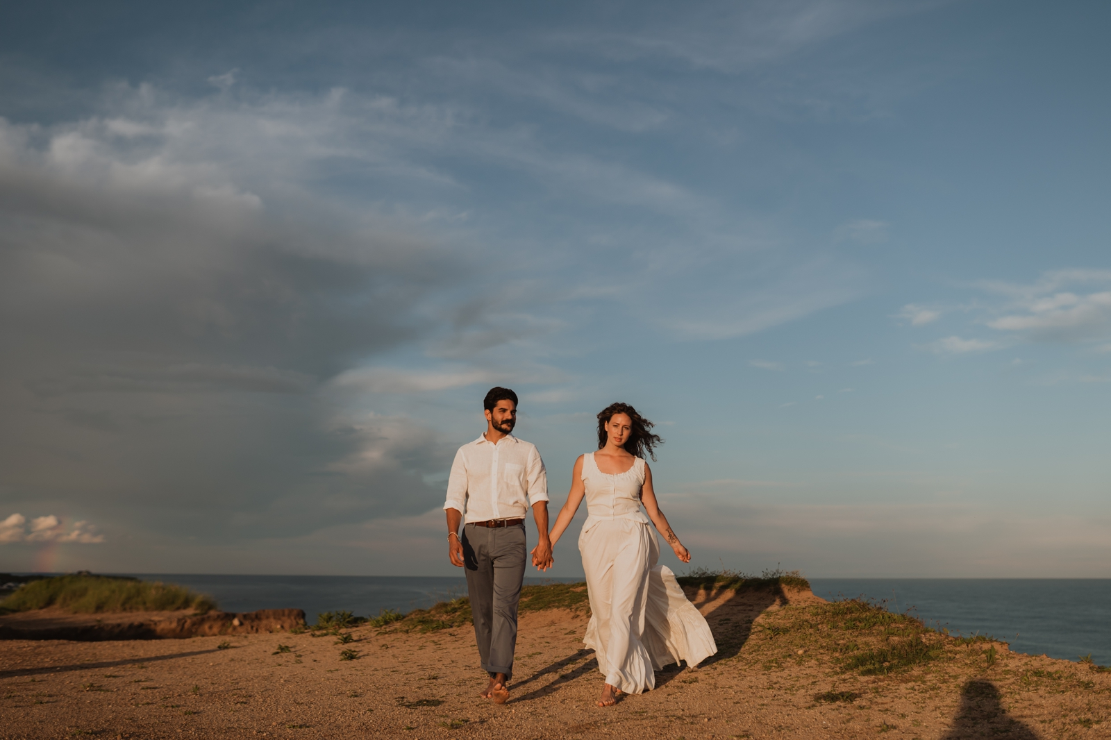 JJP_Nikki & Bud_Shadmoor_Montauk_NY_Cliff Engagement Session70.jpg_blog.jpg