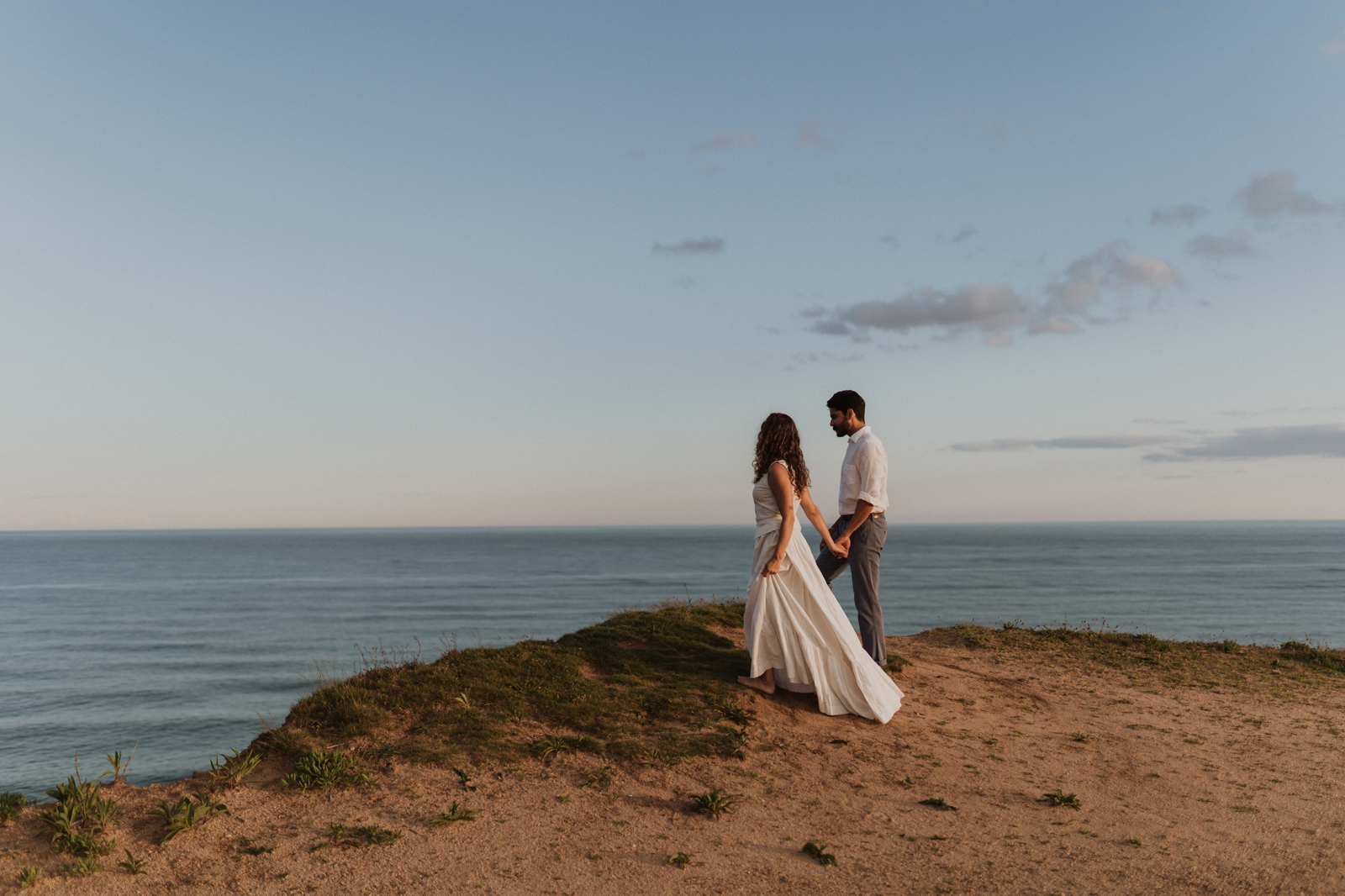 JJP_Nikki & Bud_Shadmoor_Montauk_NY_Cliff Engagement Session79.jpg_blog.jpg