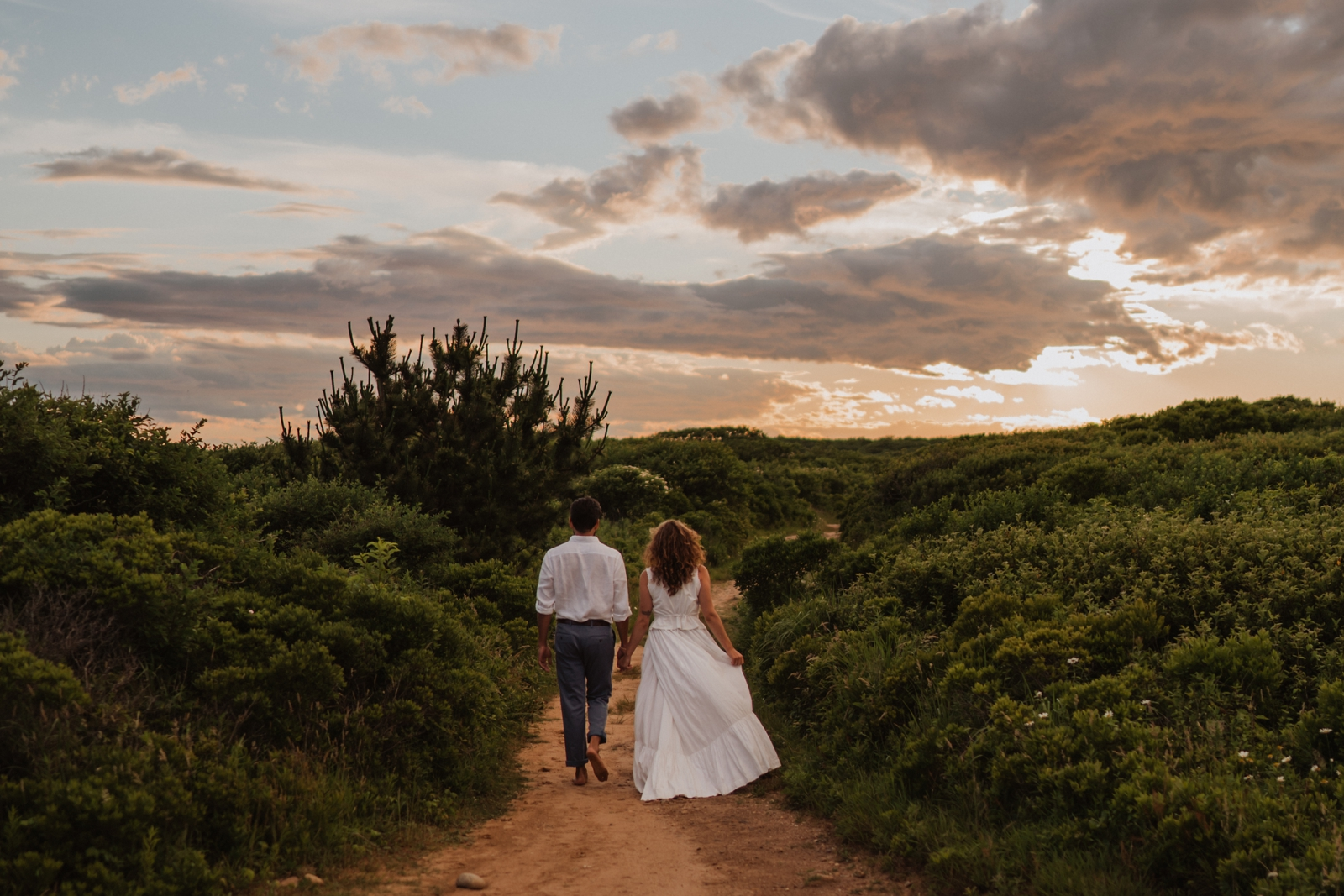 JJP_Nikki & Bud_Shadmoor_Montauk_NY_Cliff Engagement Session110.jpg_blog.jpg