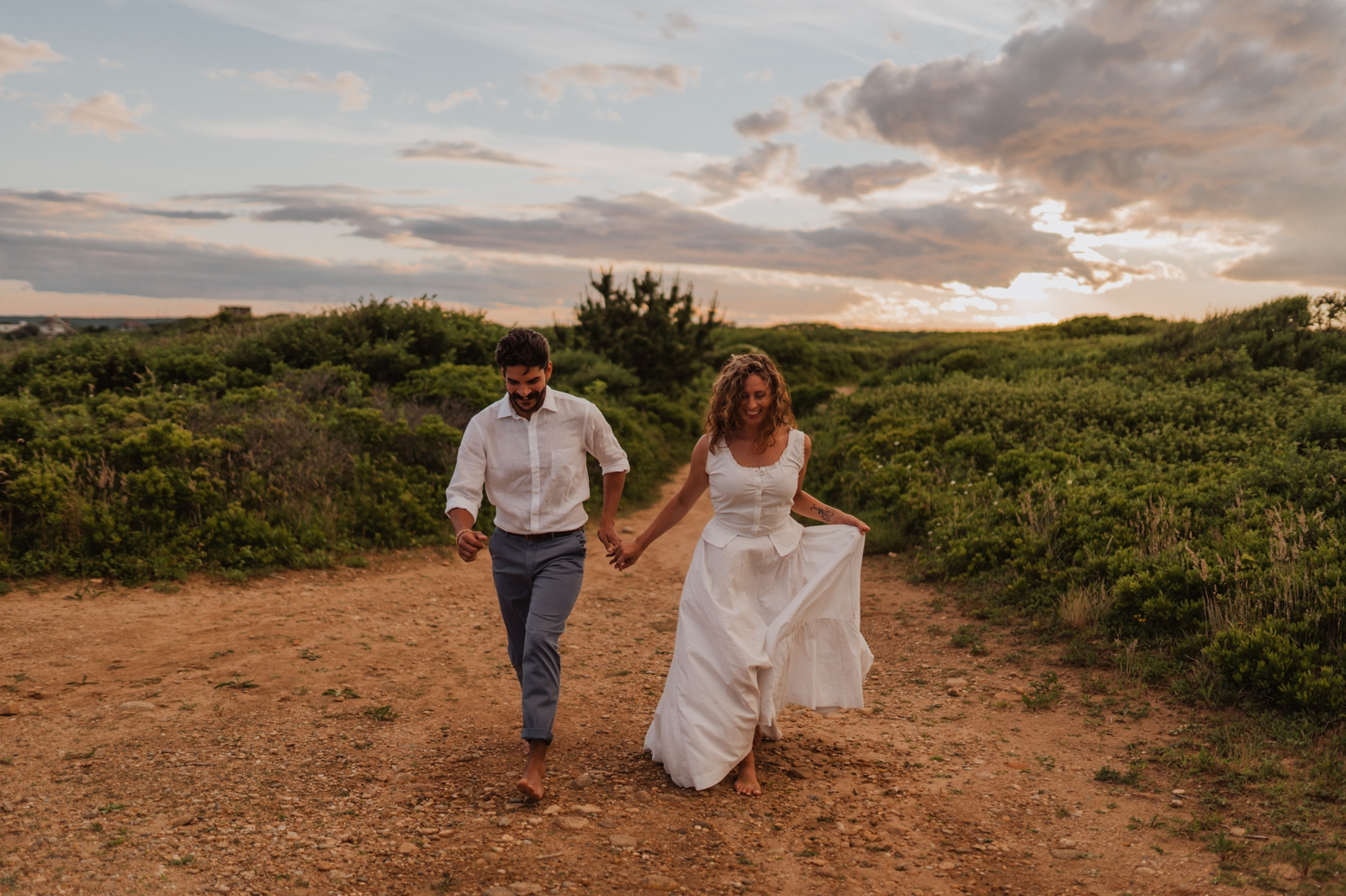 JJP_Nikki & Bud_Shadmoor_Montauk_NY_Cliff Engagement Session114.jpg_blog.jpg