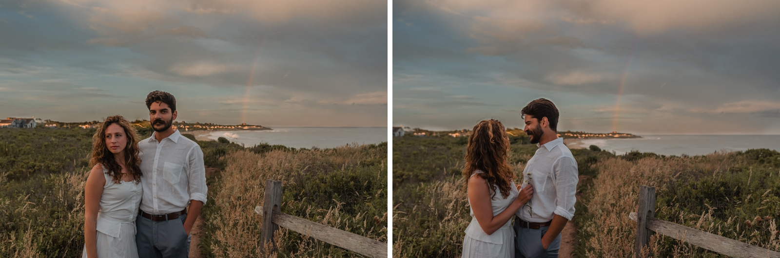 JJP_Nikki & Bud_Shadmoor_Montauk_NY_Cliff Engagement Session116.jpg_blog.jpg
