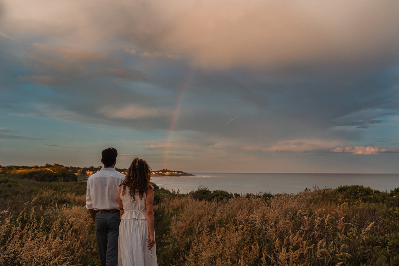 JJP_Nikki & Bud_Shadmoor_Montauk_NY_Cliff Engagement Session118.jpg_blog.jpg