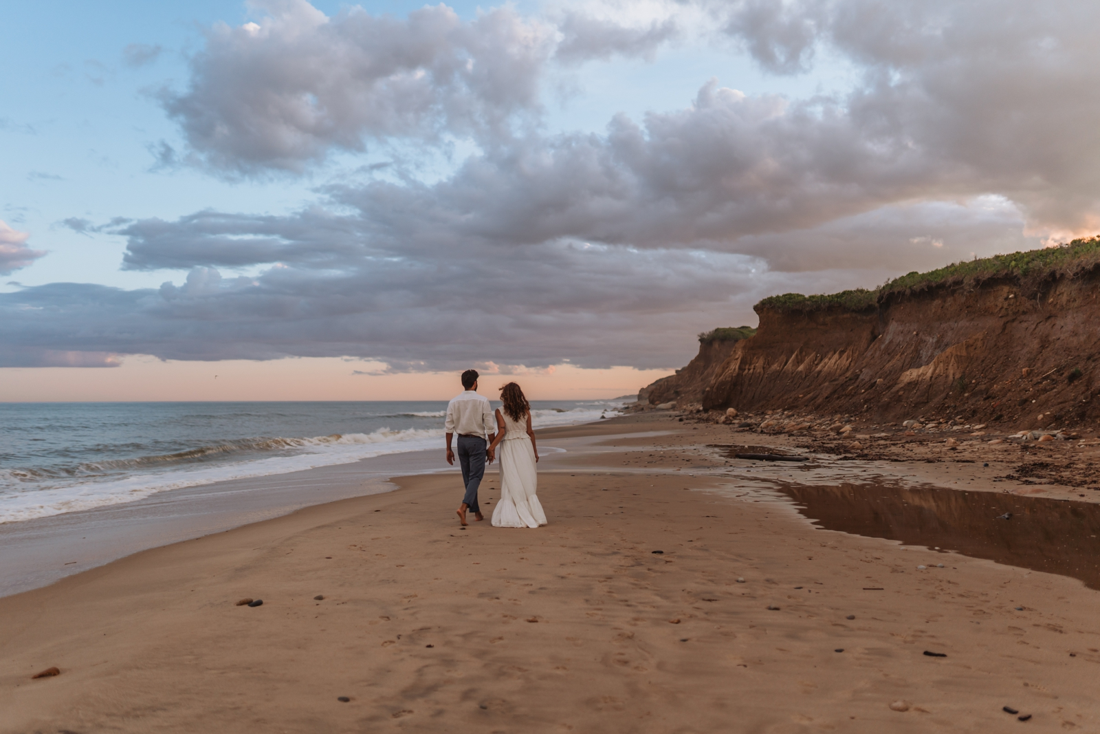JJP_Nikki & Bud_Shadmoor_Montauk_NY_Cliff Engagement Session125.jpg_blog.jpg