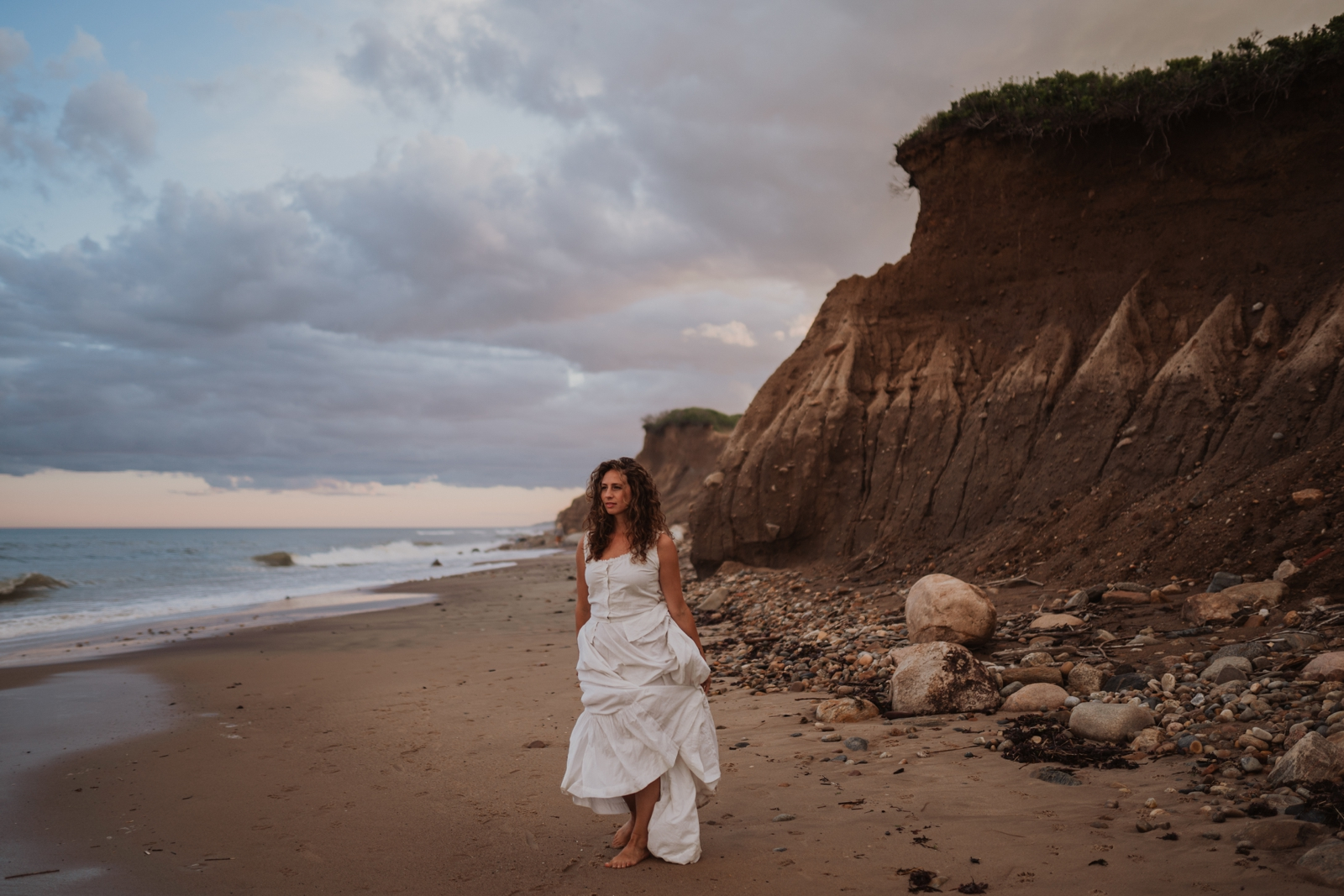 JJP_Nikki & Bud_Shadmoor_Montauk_NY_Cliff Engagement Session147.jpg_blog.jpg