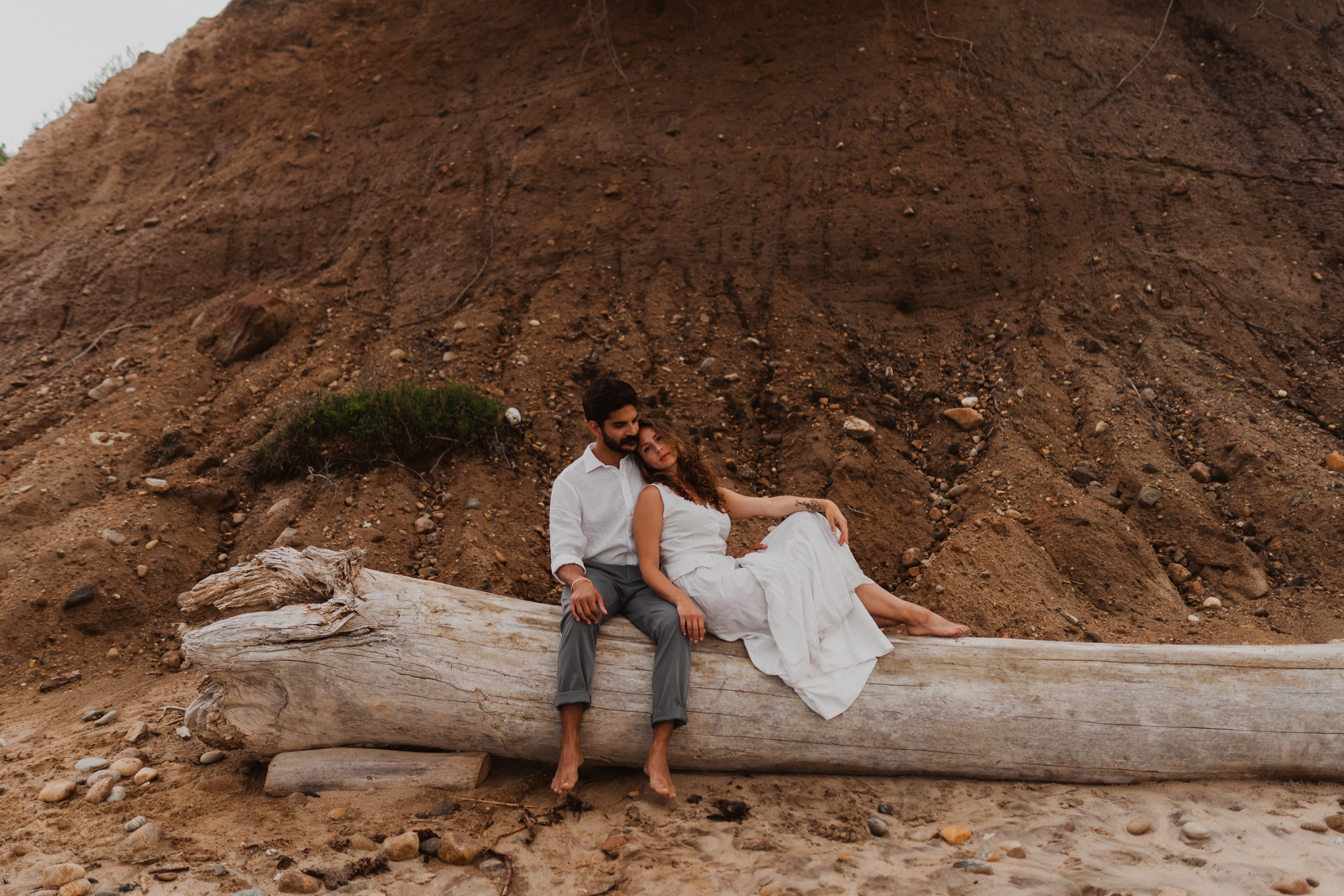 JJP_Nikki & Bud_Shadmoor_Montauk_NY_Cliff Engagement Session160.jpg_blog.jpg