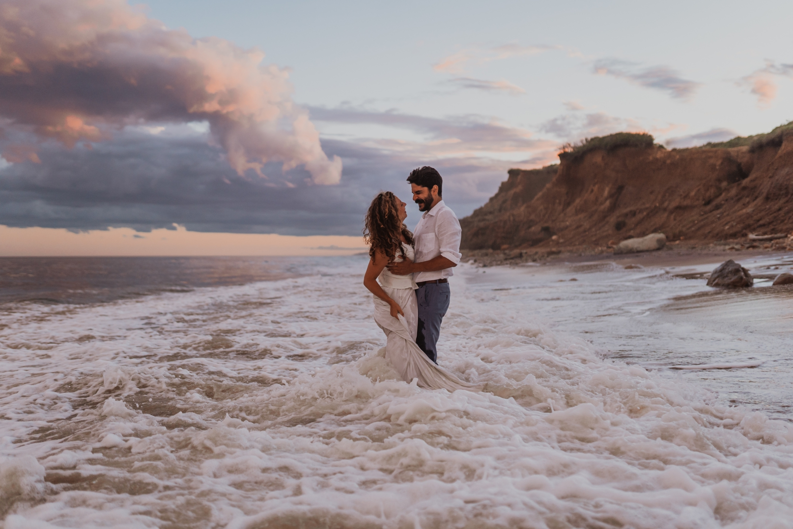 JJP_Nikki & Bud_Shadmoor_Montauk_NY_Cliff Engagement Session196.jpg_blog.jpg