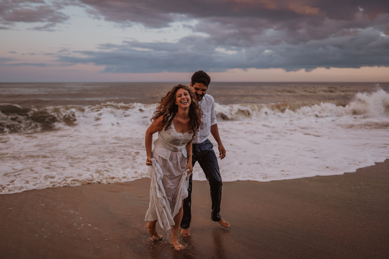 JJP_Nikki & Bud_Shadmoor_Montauk_NY_Cliff Engagement Session226.jpg_blog.jpg