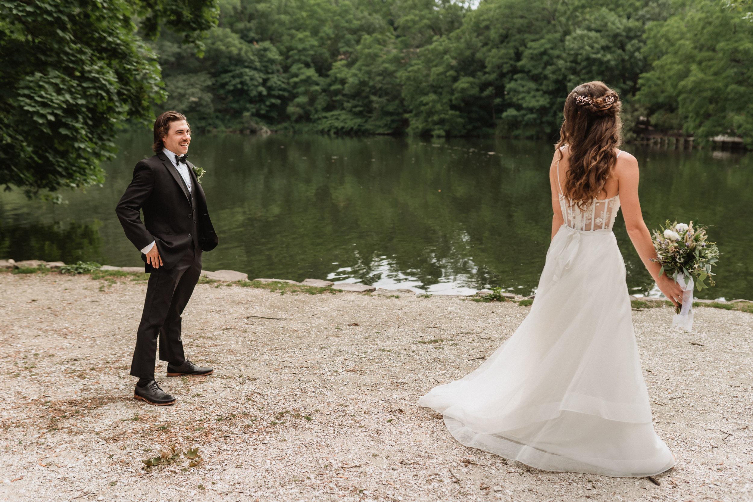 JJP_Emily&Joey_Summer_Old Field Club Wedding_19.jpg