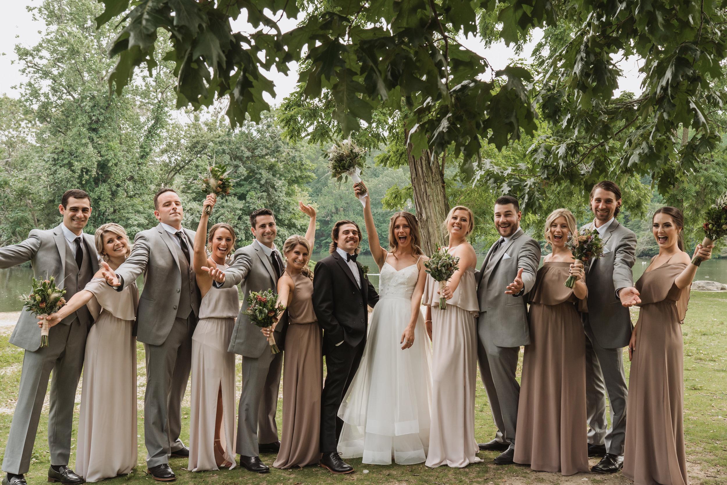 JJP_Emily&Joey_Summer_Old Field Club Wedding_21.jpg