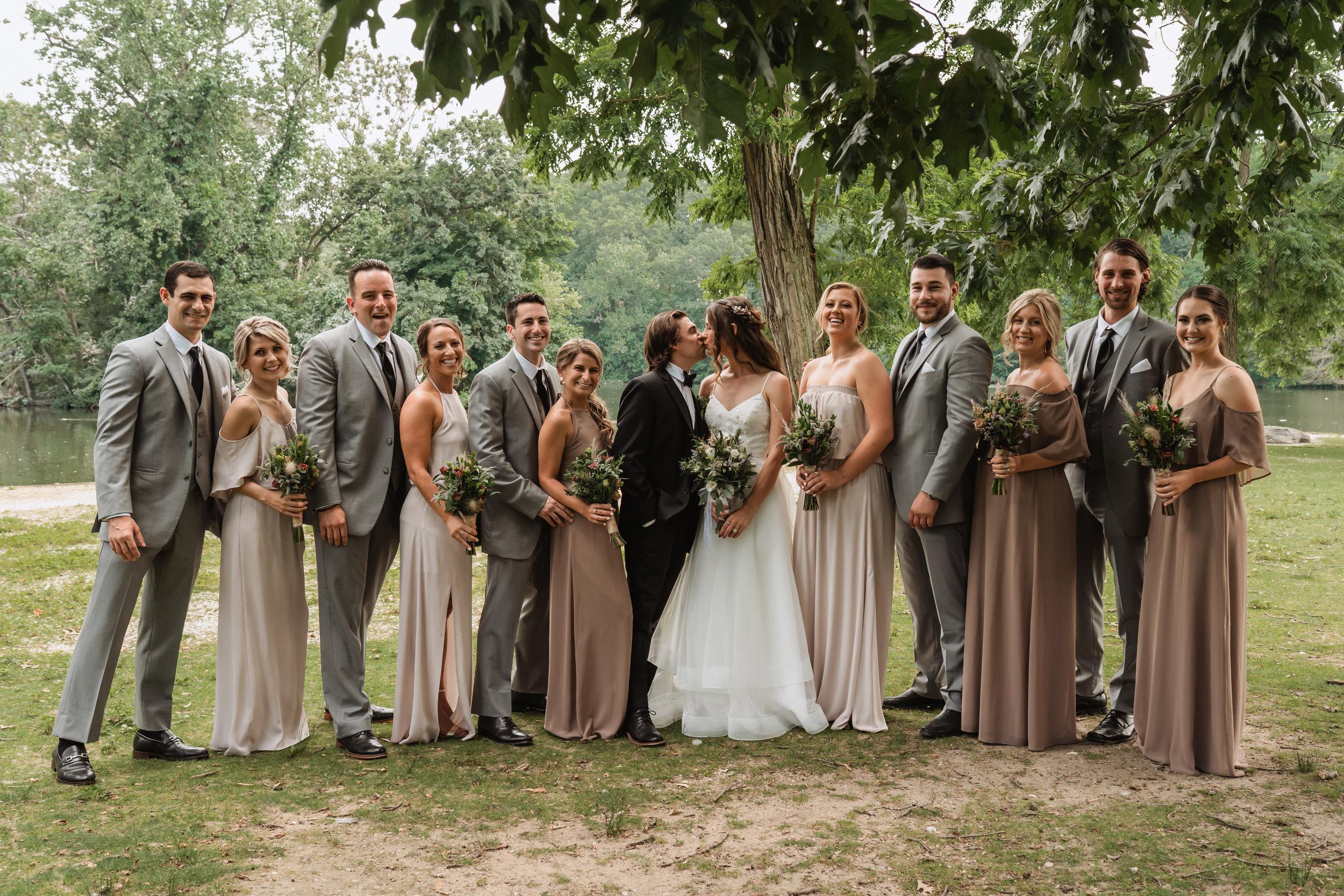 JJP_Emily&Joey_Summer_Old Field Club Wedding_22.jpg