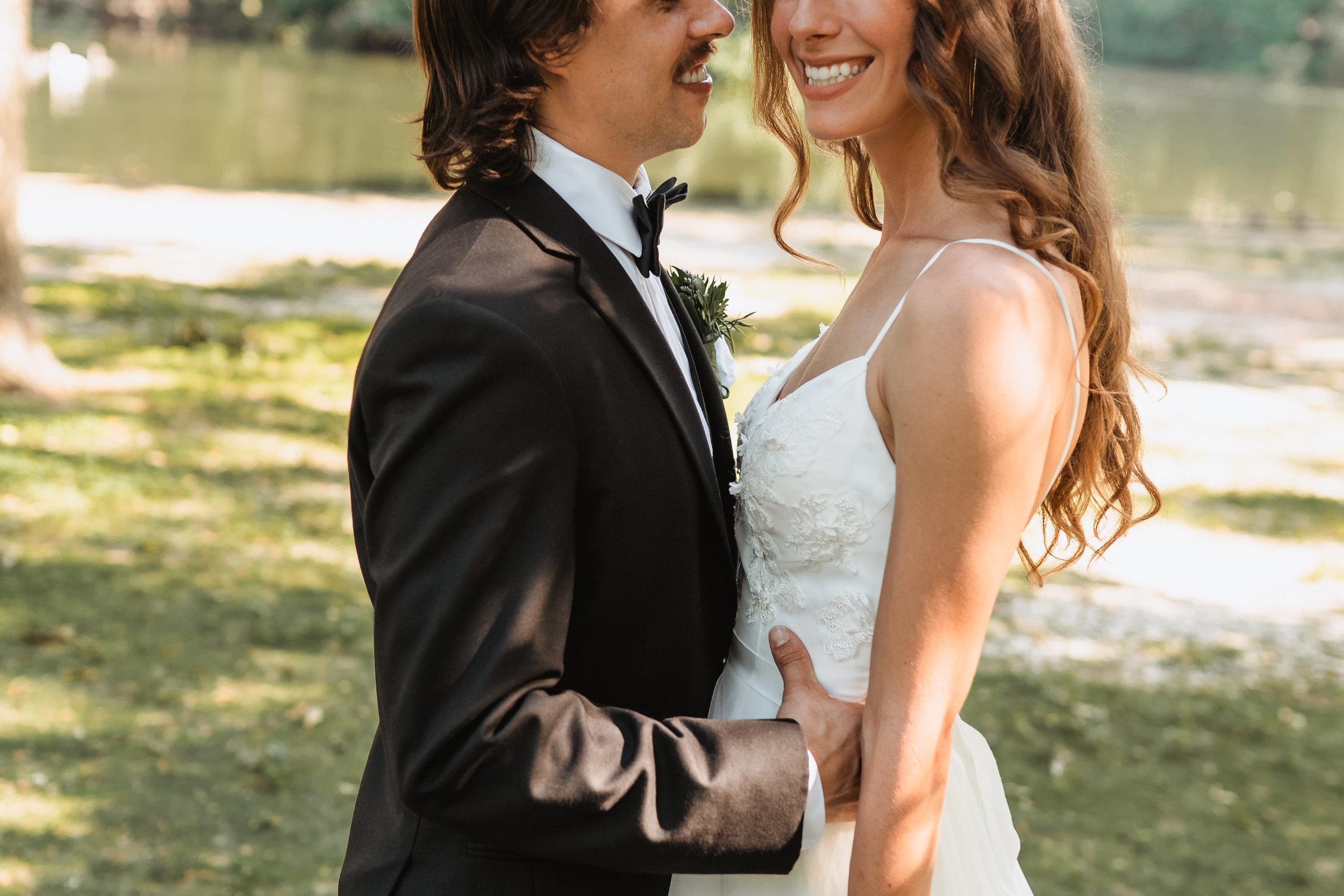 JJP_Emily&Joey_Summer_Old Field Club Wedding_31.jpg