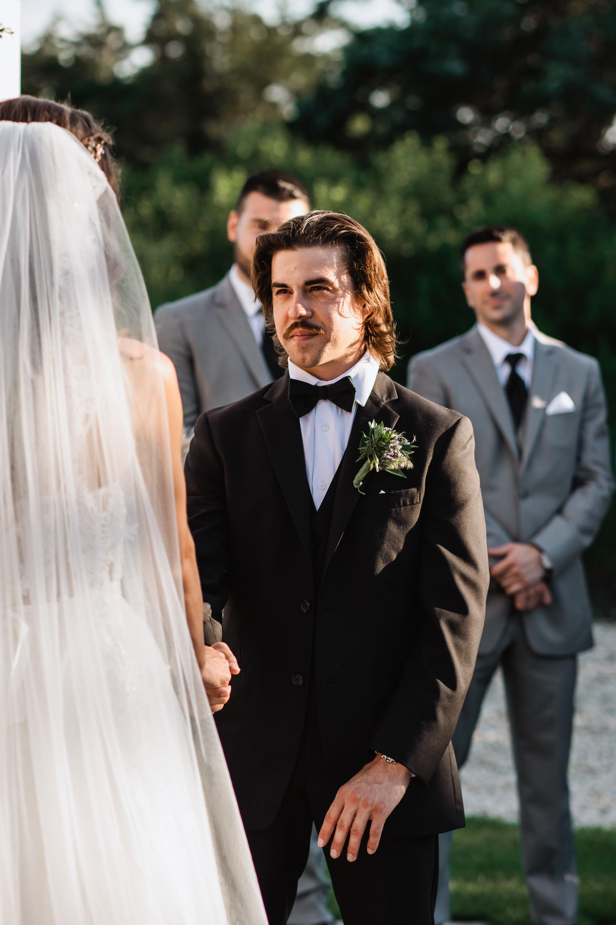 JJP_Emily&Joey_Summer_Old Field Club Wedding_41.jpg