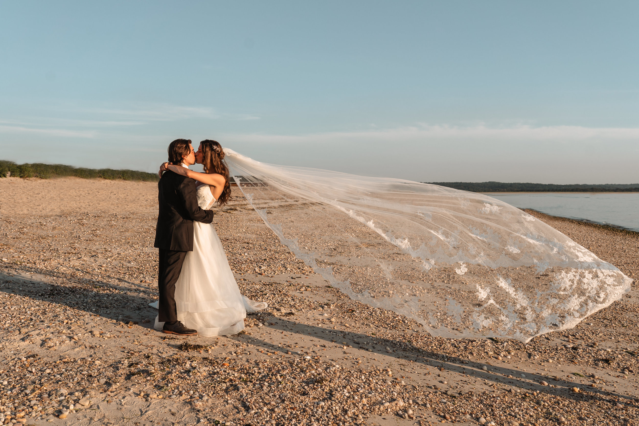 JJP_Emily&Joey_Summer_Old Field Club Wedding_51.jpg