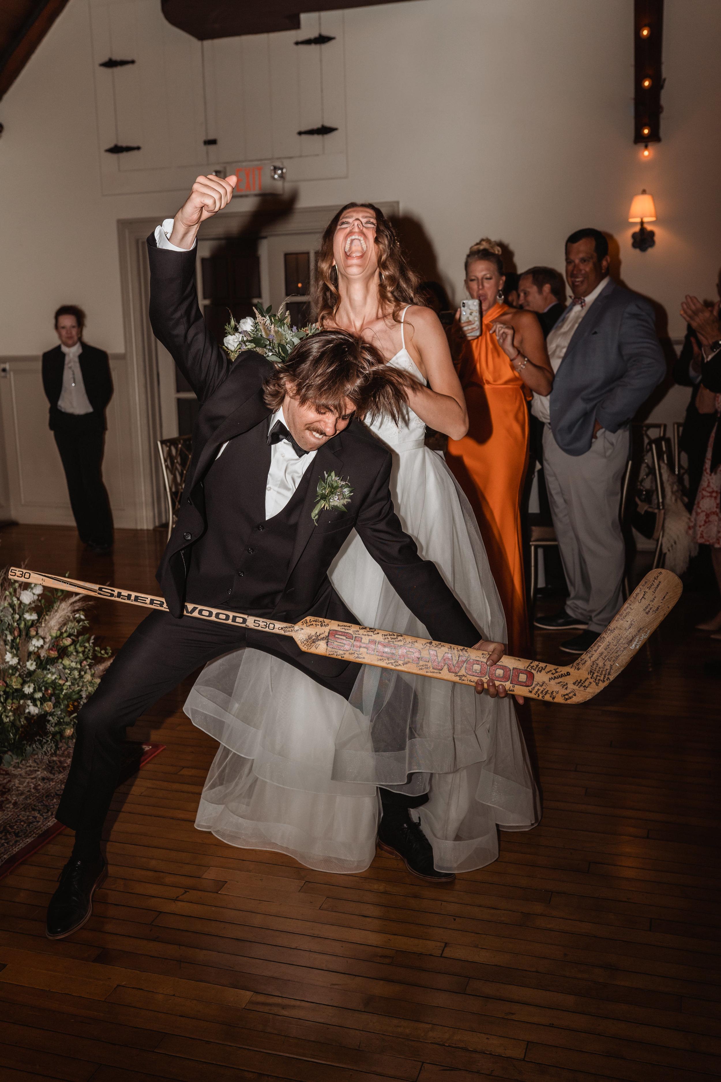 JJP_Emily&Joey_Summer_Old Field Club Wedding_52.jpg