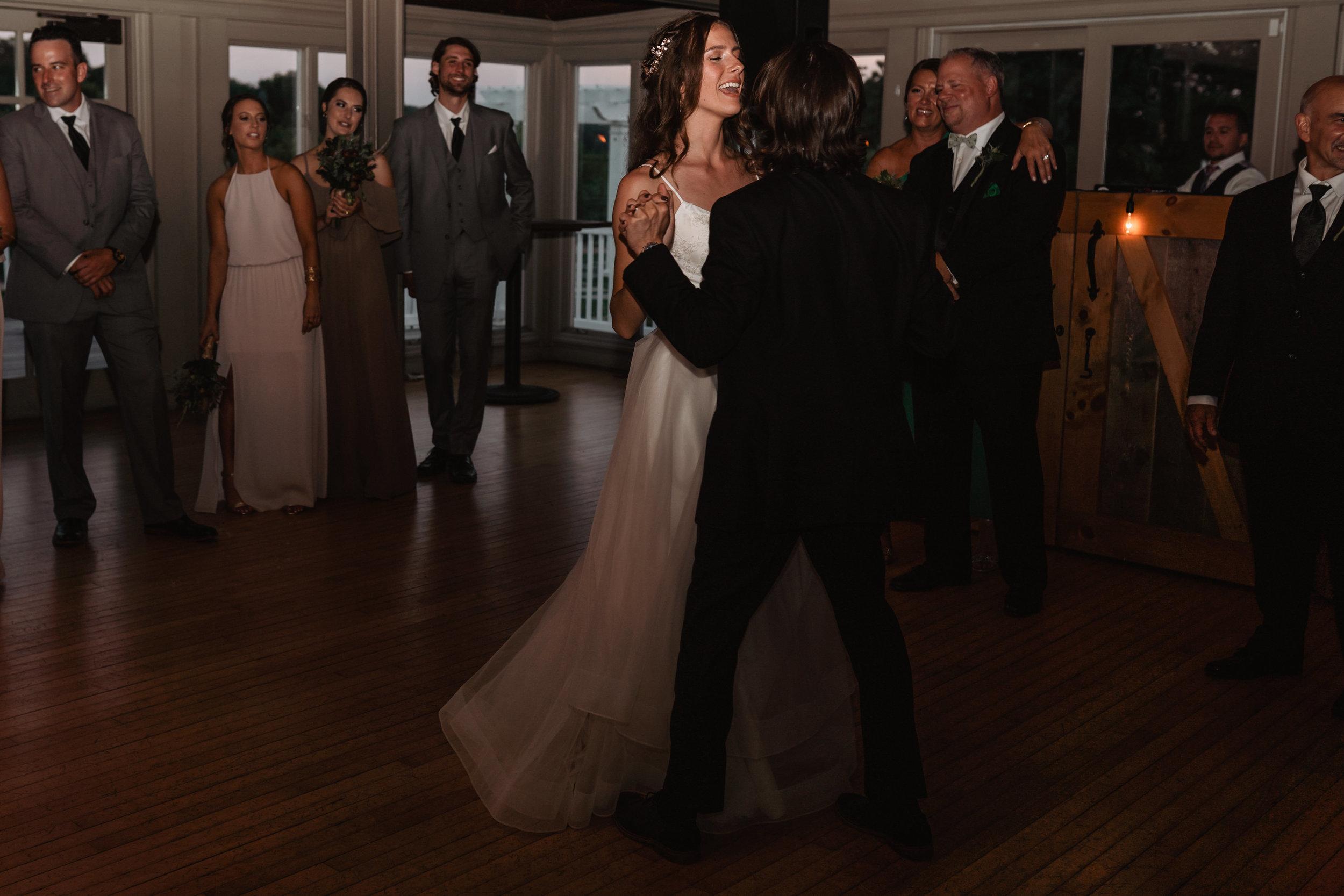 JJP_Emily&Joey_Summer_Old Field Club Wedding_54.jpg