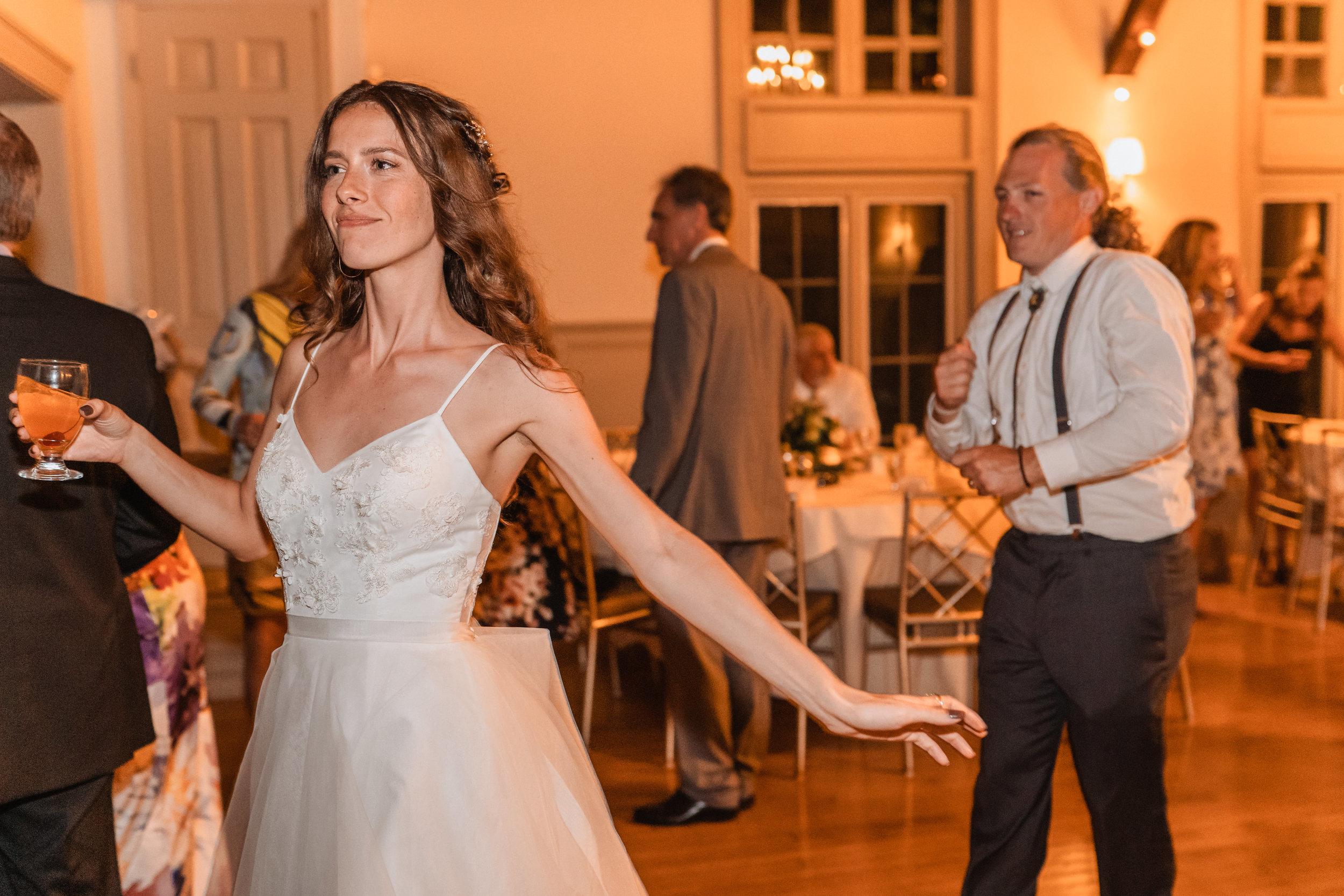 JJP_Emily&Joey_Summer_Old Field Club Wedding_58.jpg
