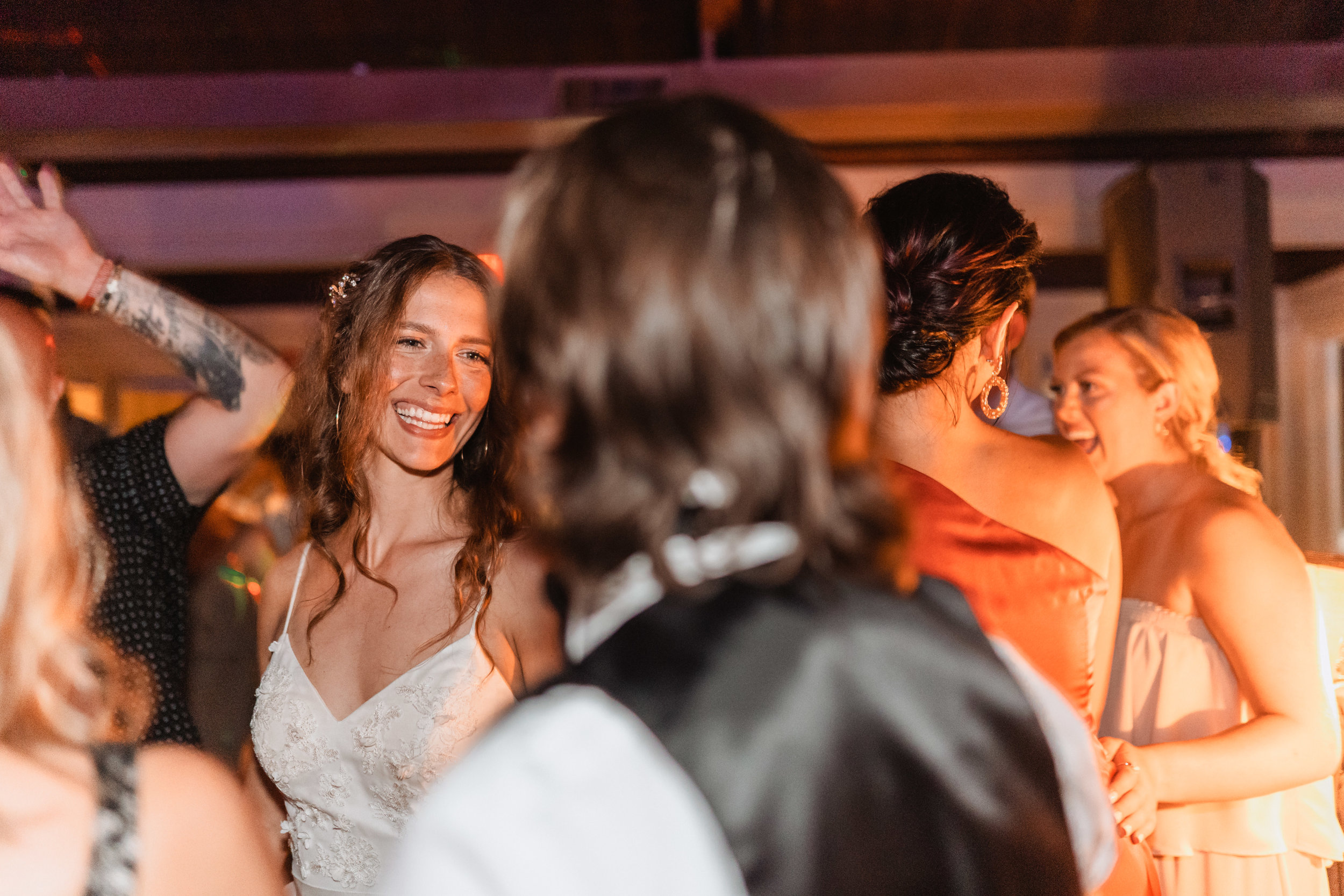 JJP_Emily&Joey_Summer_Old Field Club Wedding_62.jpg