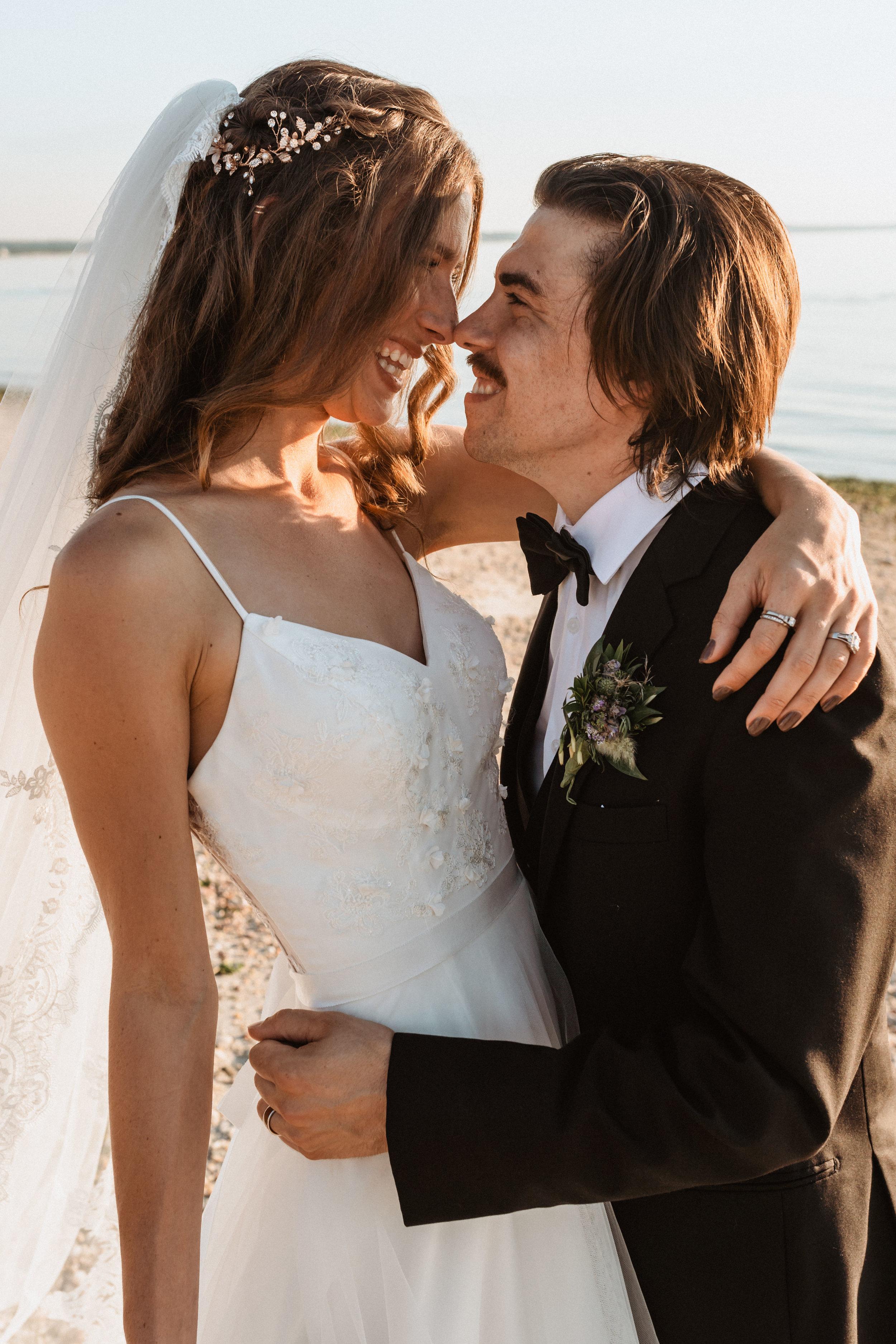 625_JJP_2019_Emily&Joey_Summer_Old Field Club Wedding_Bridals.jpg