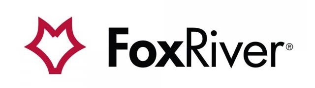 foxriver-logo.jpg
