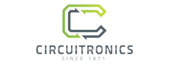 _0006_Circuitronics.jpg
