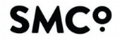 SMC Logo (from FB).png