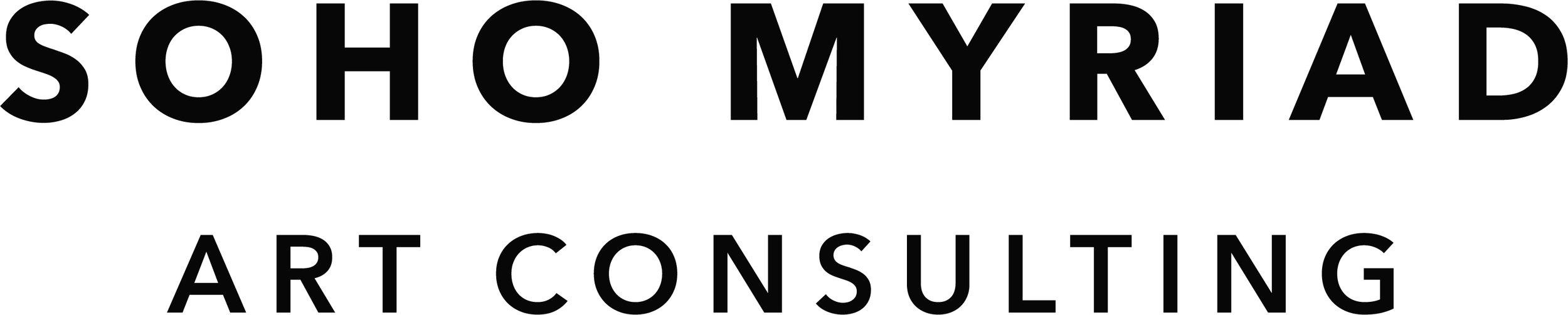 soho-myriad-logo-black-jpeg.jpg