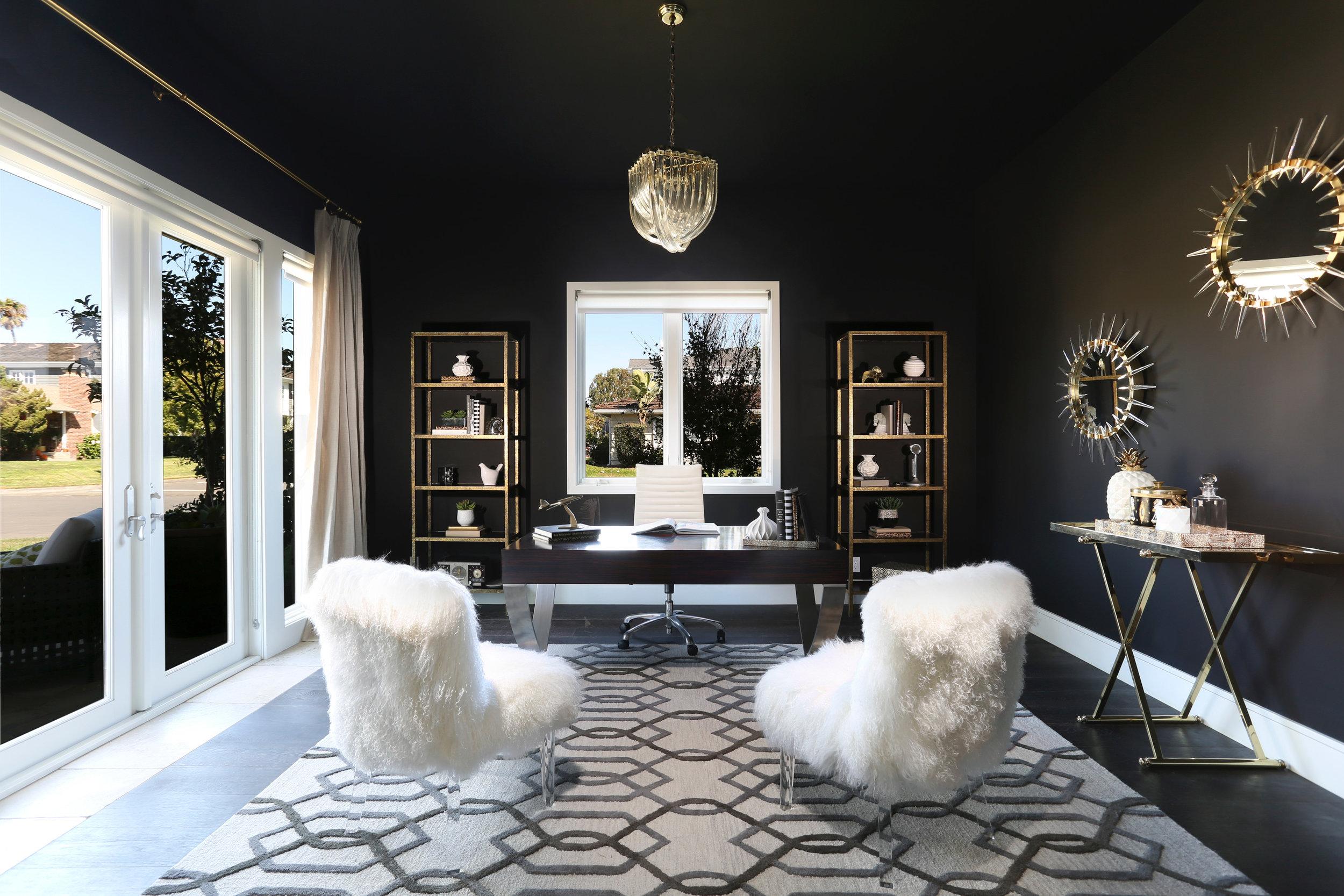 Tiffany+Hunter+Interior+Design.jpg