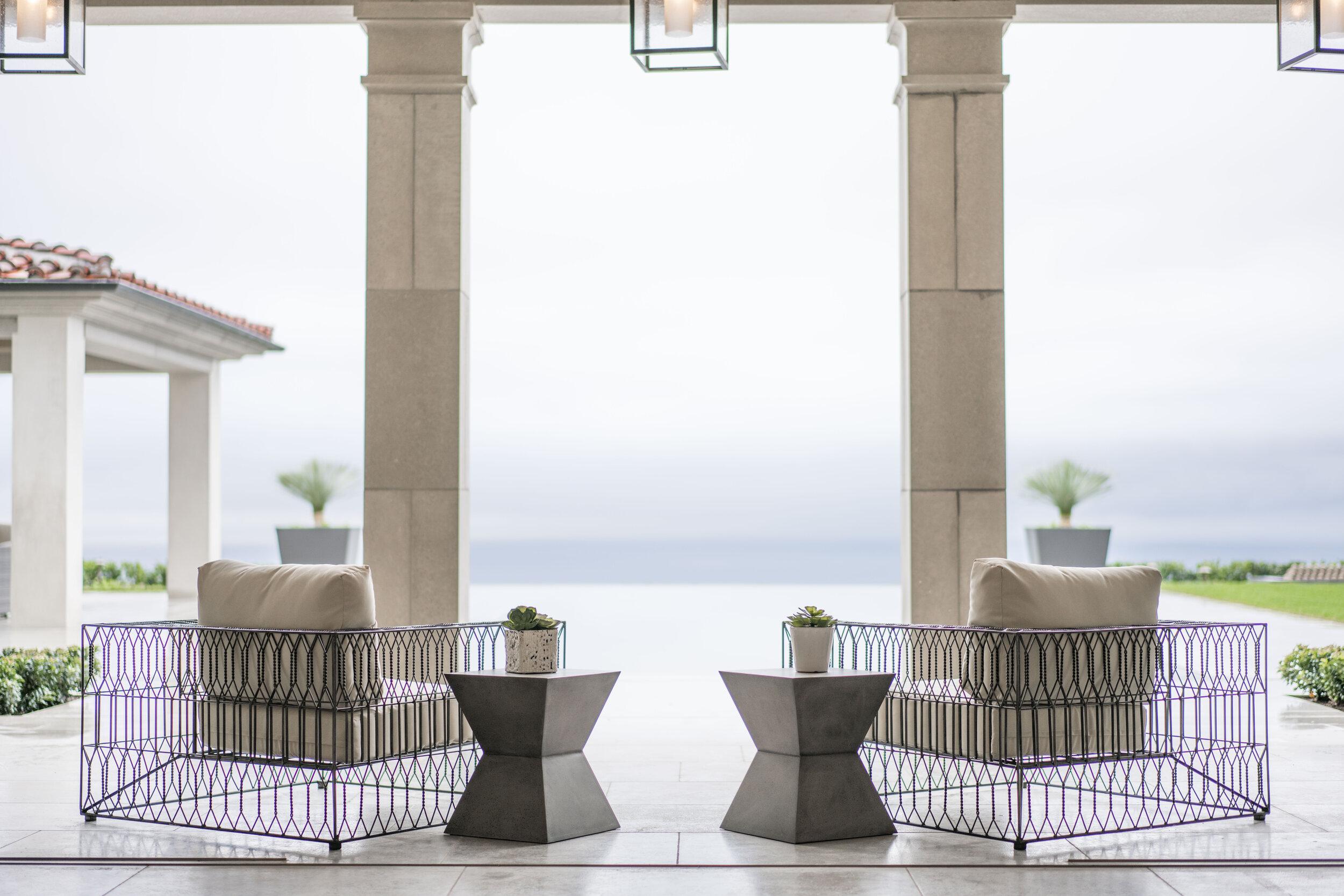 HW Outdoor Chairs.jpg