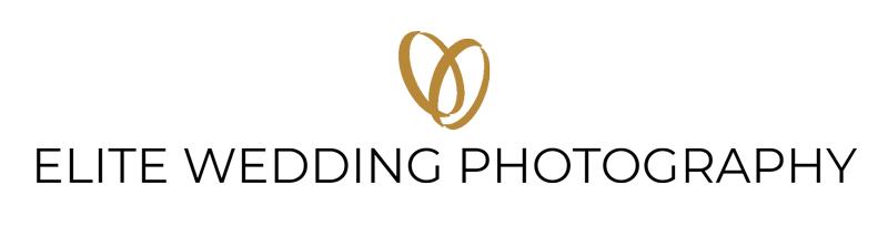 ELITE-logo-gold-800.png