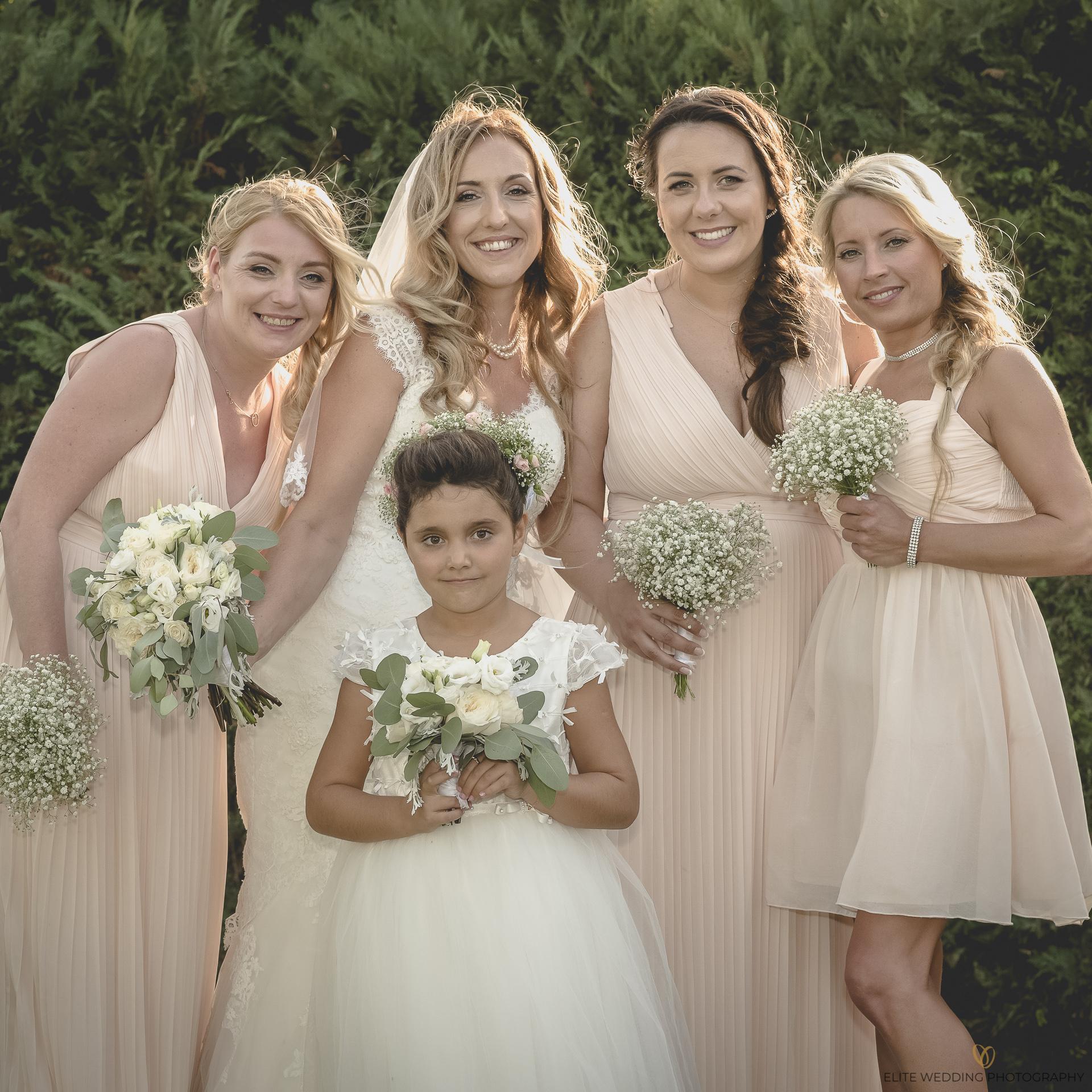 ELITE-WEDDING-KELLY-CLAUDIO (41).jpg