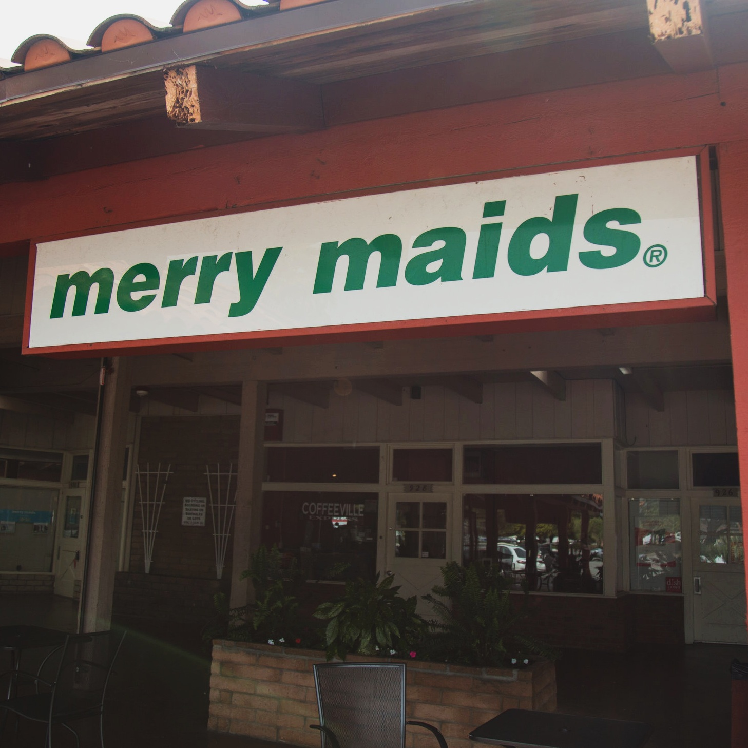Merry Maids   930 East Lake Ave. Watsonville, CA 95076  (831)816-2660   Visit website  HERE