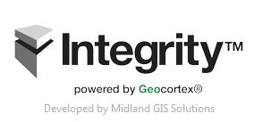 integrity-gis