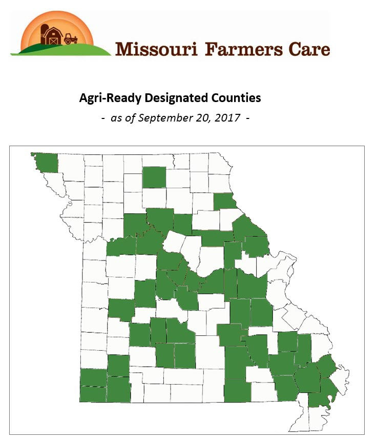 AgriReady-map-Missouri-Farmers-Care-9-20-17.jpg
