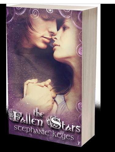 The-Fallen-Stars.png