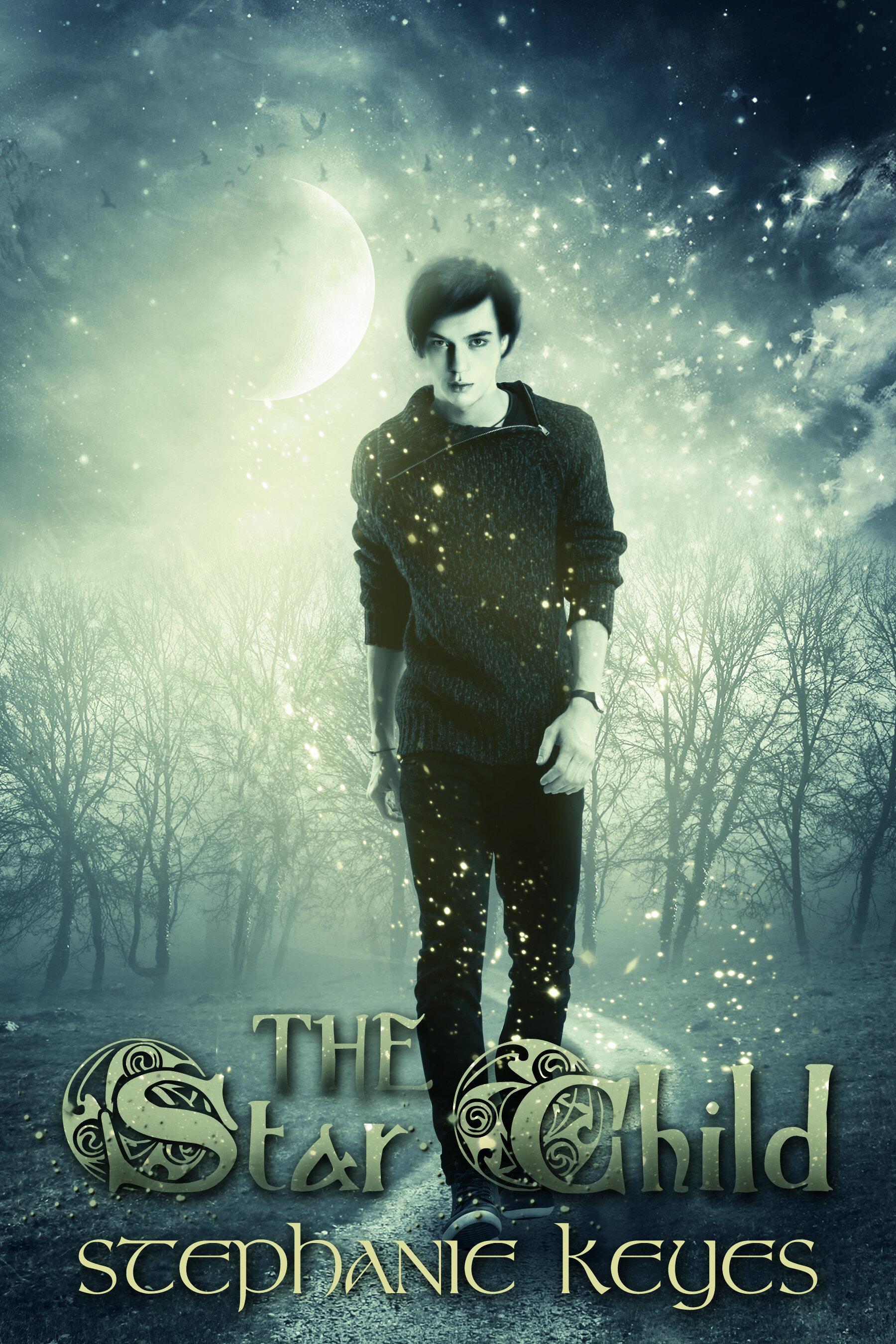 The Star Child.v11.jpg