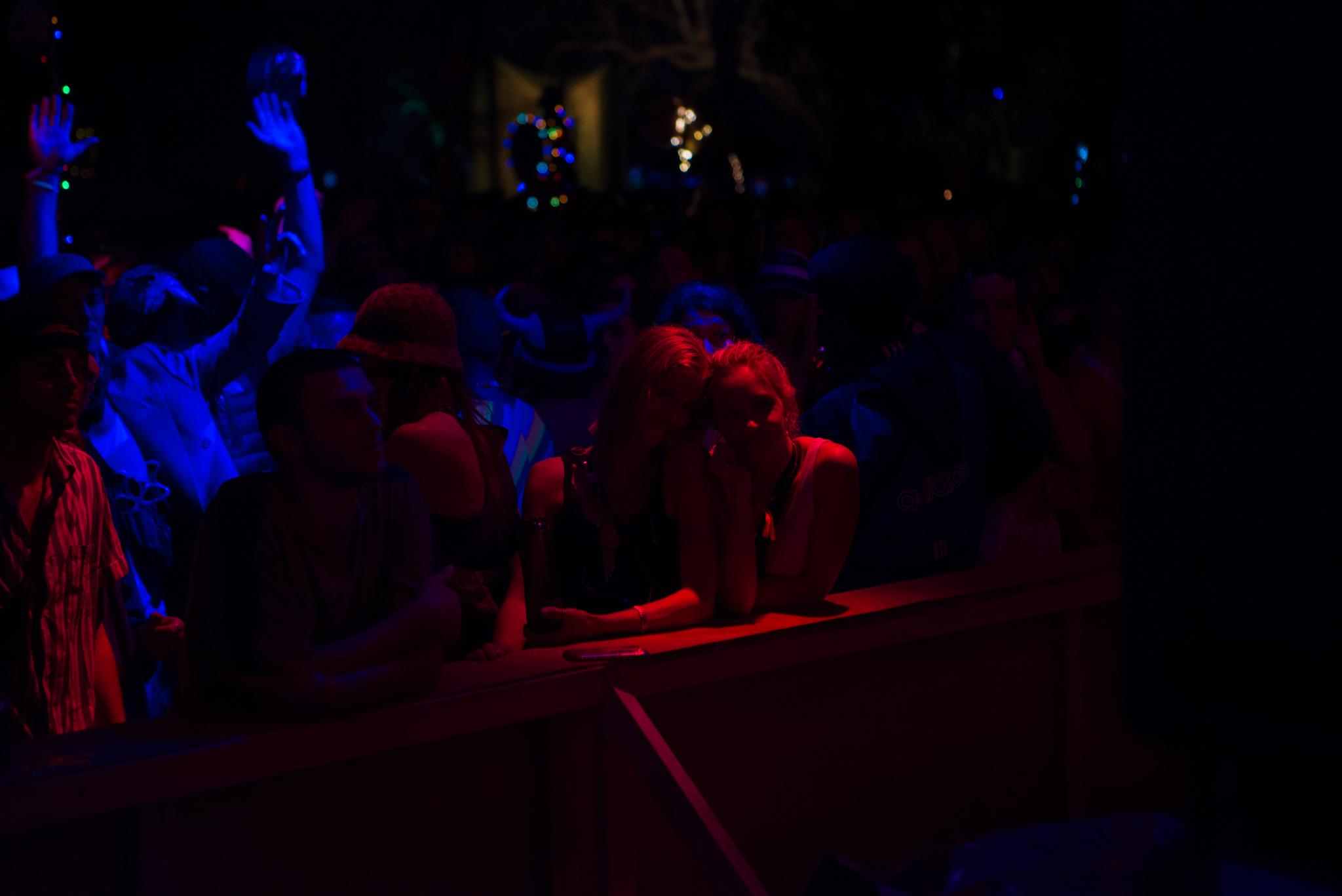 CALTRISTAN_CAL-TRISTAN_PITCH_FESTIVAL_PHOTOGRAPHY_PHOTOGRAPHER-77.jpg