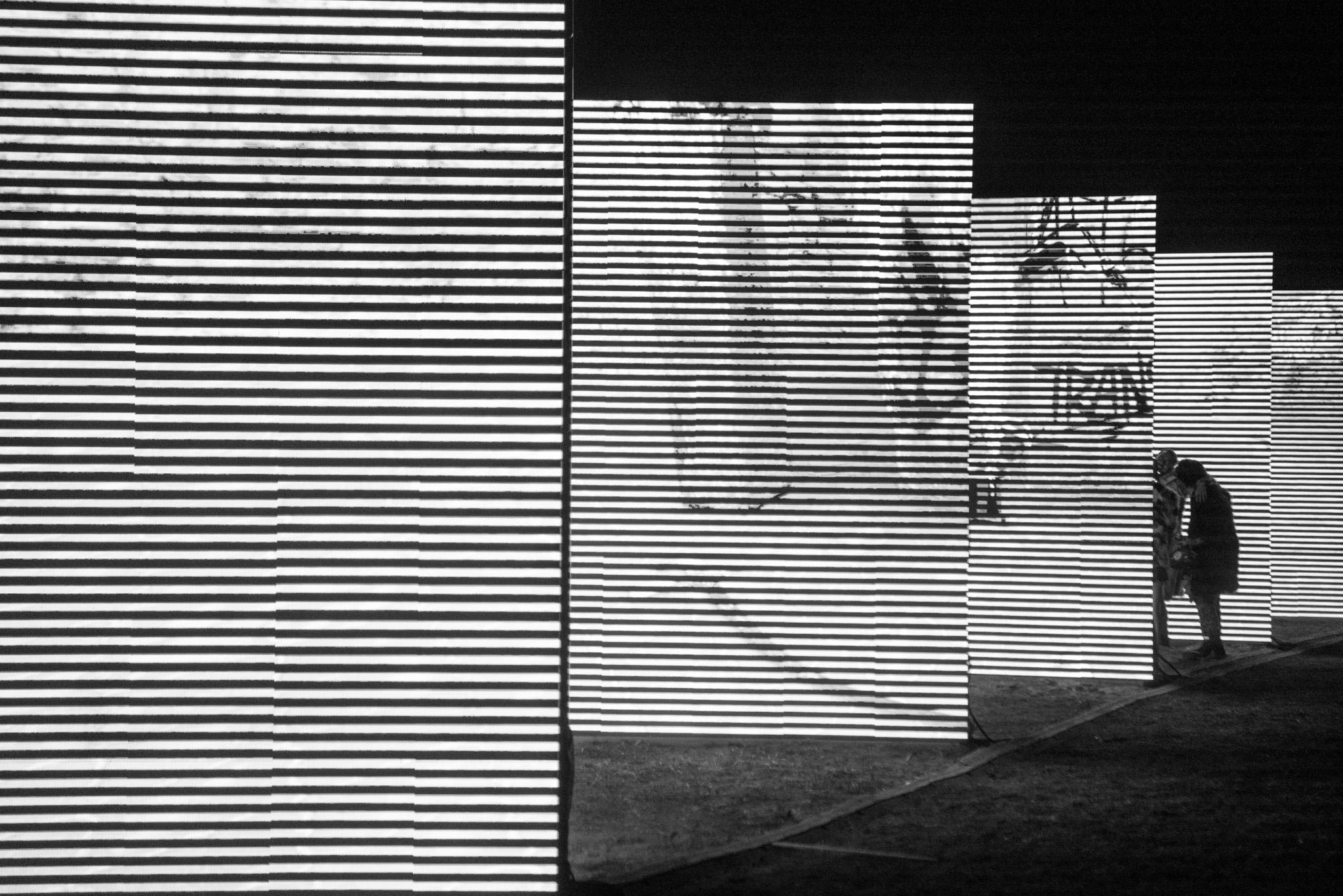 CALTRISTAN_CAL-TRISTAN_PITCH_FESTIVAL_PHOTOGRAPHY_PHOTOGRAPHER-51.jpg