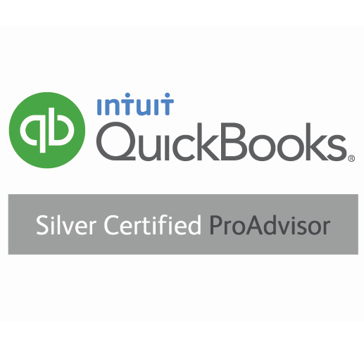 Quickbooks-Software-Bookkeeping-Paper-Trail-Bookkeeping-Claire-Adams