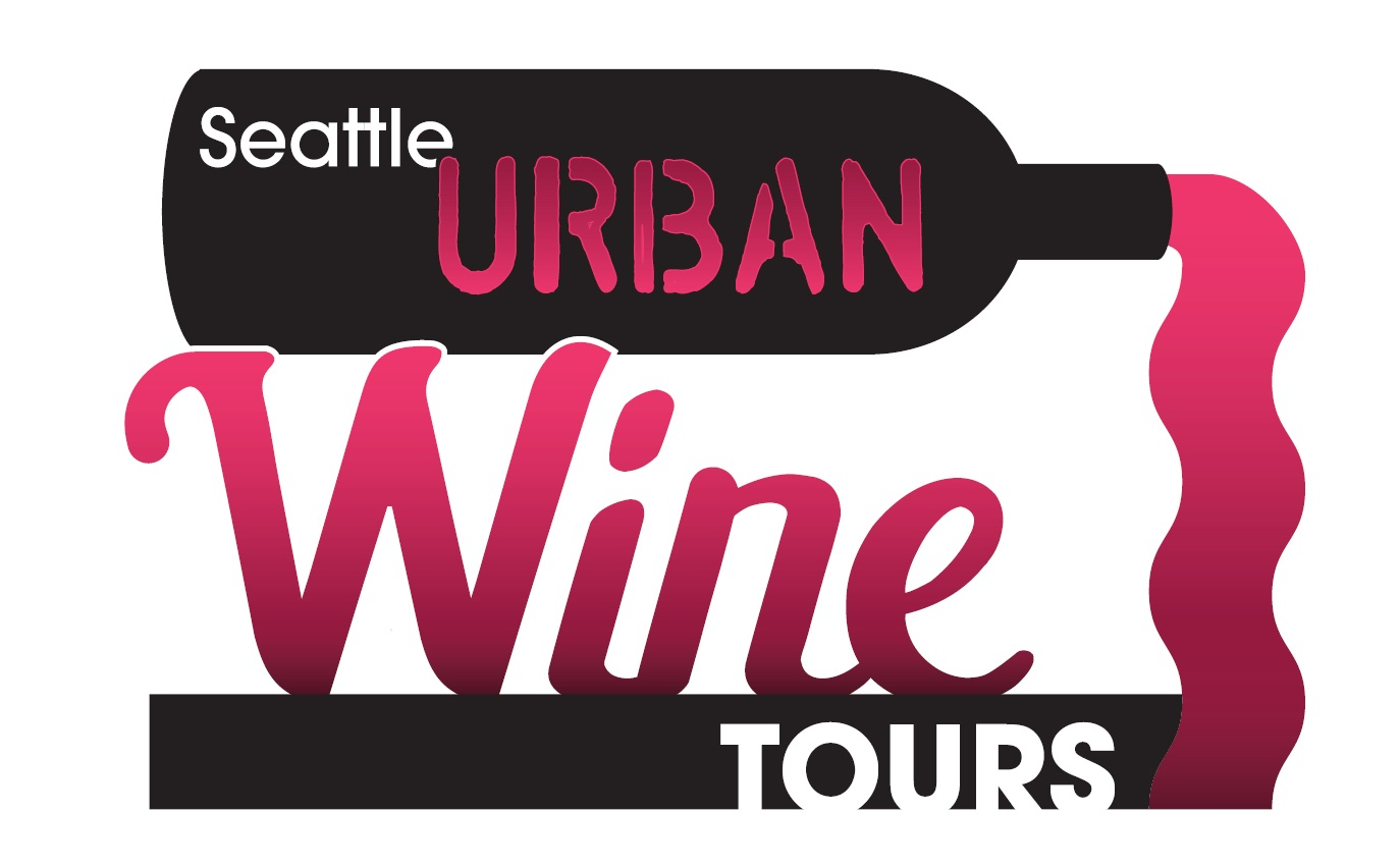 We love Seattle and we love sharing our city! Let us take you to the Seattle Urban Wine District where you will taste Washington Wines and local cuisine. -