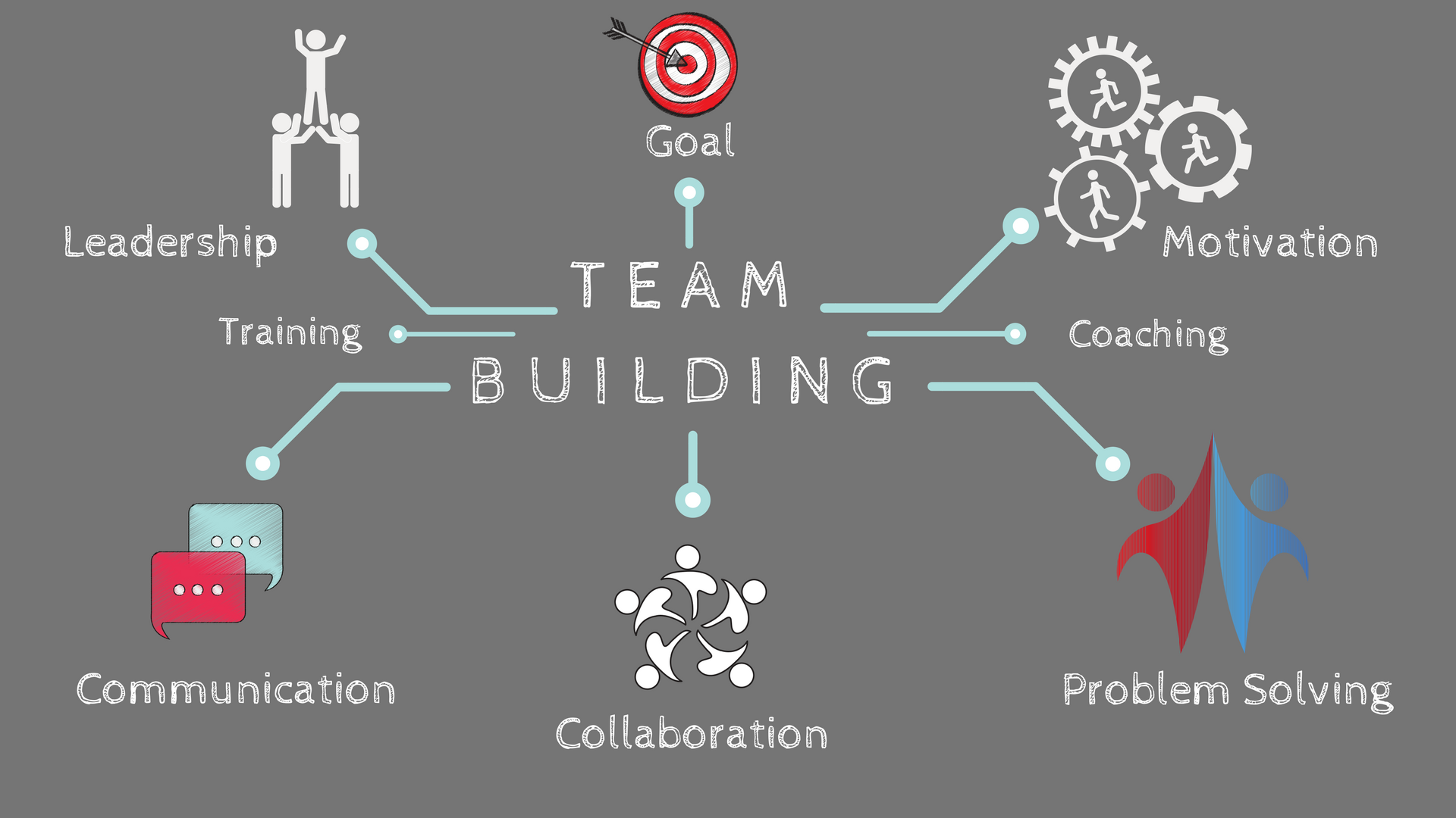 team building graphic.png