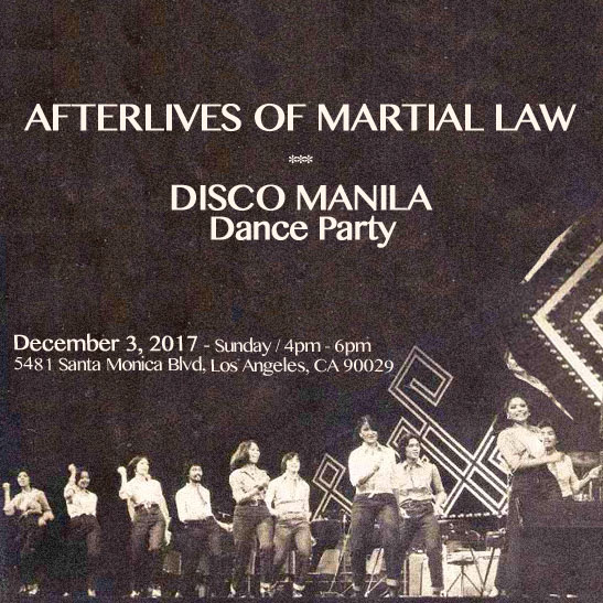 Afterlives of Martial Law Dance Party SQUARE.jpg