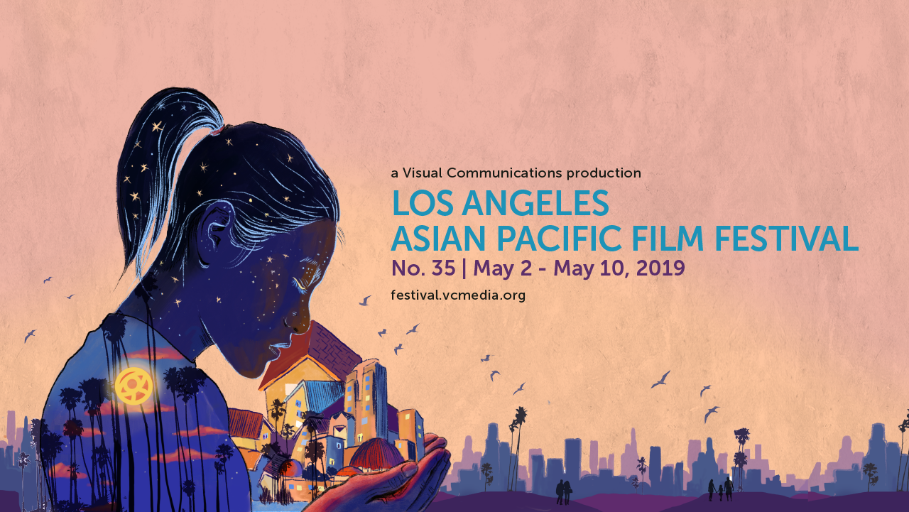 Check out programs curated by Joel Quizon at the Los Angeles Asian Pacific Film Festival 2019   Counterflow: Currents in New Filipina/o Music    Re-Scored: A Music and Film Performance    Omeng Satanasia (ABS-CBN Restoration) (1977)    BEATS, RHYMES, AND RESISTANCE Revival: Dawn Mabalon Tribute    Itsy Bitsy Shorts    Kids Shorts (Not the Kind You Wear)    Digital Histories 2019