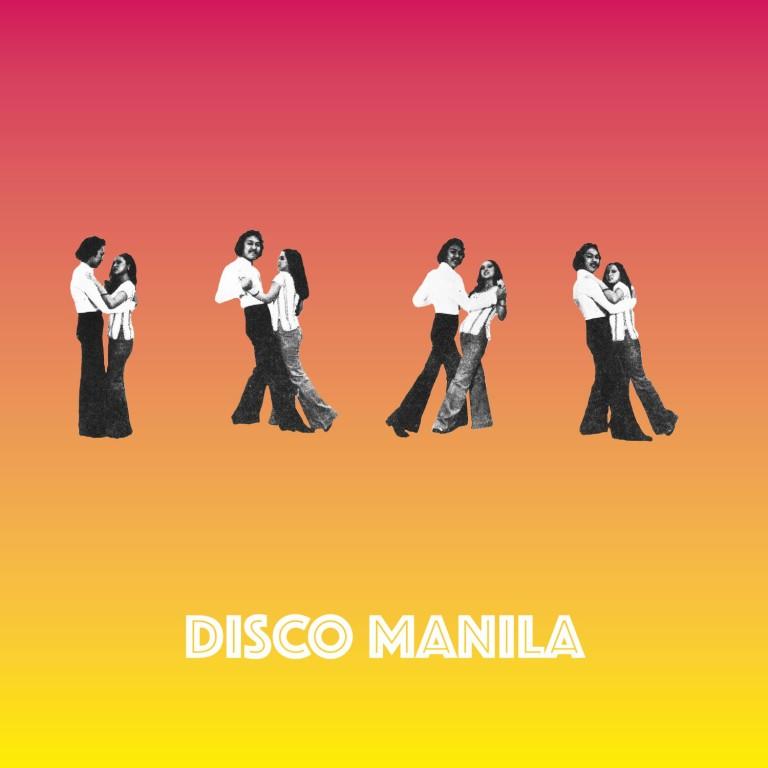 DiscoManila-Flyer-768x768.jpg