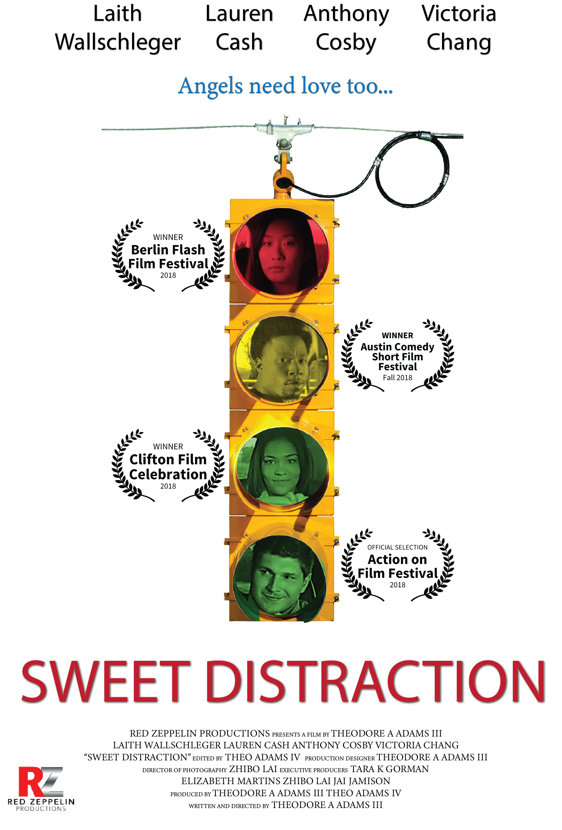 Sweet Distraction Poster 7.20.18.png