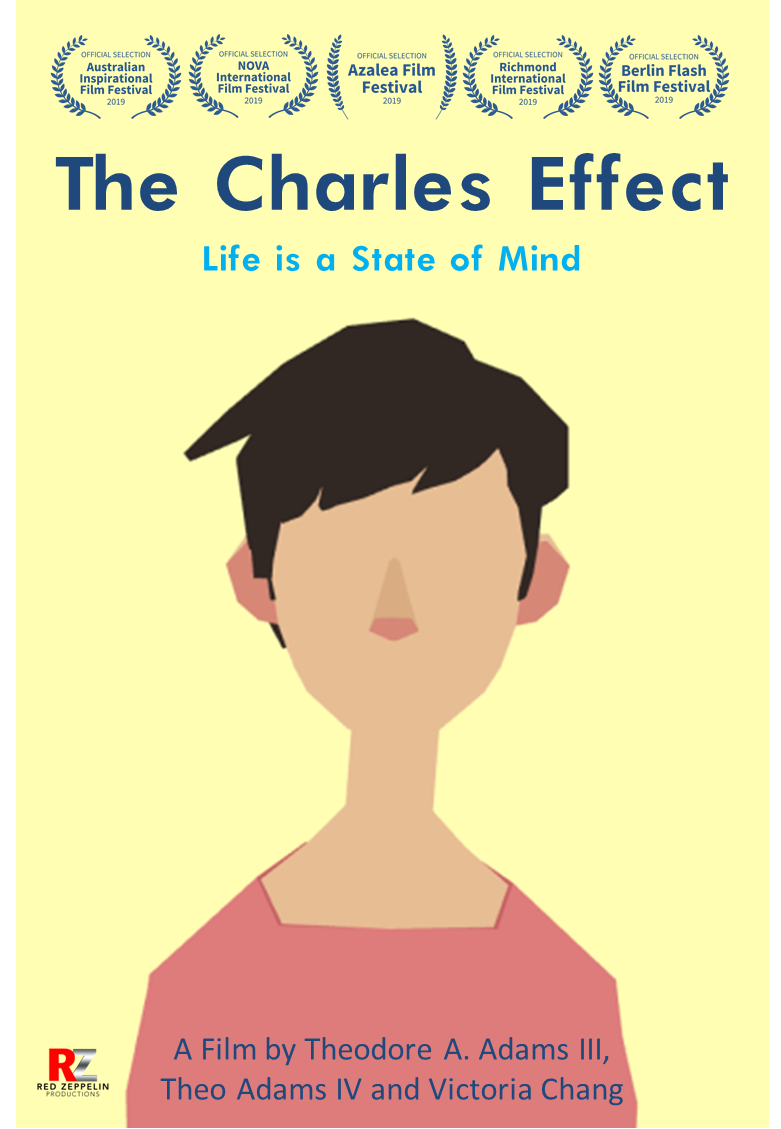 The Charles Effect Poster 3.8.19.png