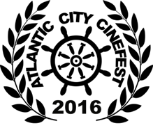 Atlantic City Cinefest Laurel.png