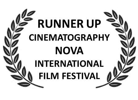 CINEMATOGRAPHY RUNNER UP.png