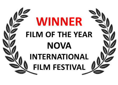 NOVA FILM OF YEAR.png